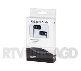 Kruger & Matz KMM01BK