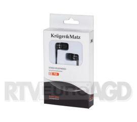 Kruger & Matz KMP08 (czarne)