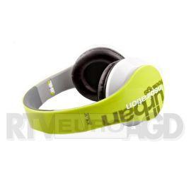 XX.Y Authentic 10 HP 8801 (zielony)