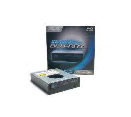 ASUS BC-1205PT (czarny) BOX