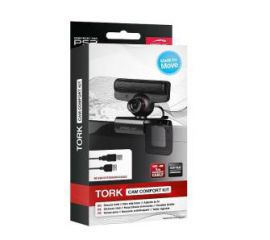 Speedlink Tork Comfort Kit PlayStation Eye