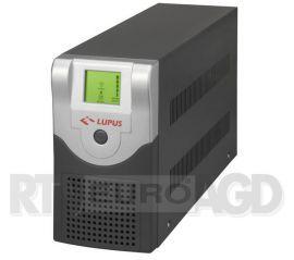 Fideltronik LUPUS L700