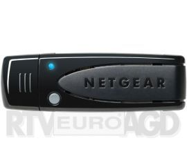 Netgear WNDA 3100