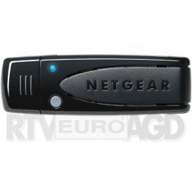 Netgear WNDA 3100 w RTV EURO AGD