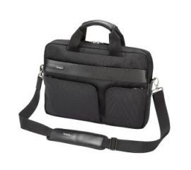 Targus Lomax Ultrabook Case TBT236EU 13,3