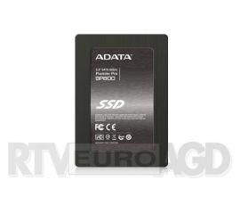 Adata Premier Pro SP600S3 64GB