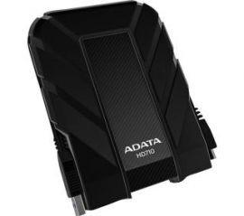 Adata DashDrive Durable HD710 1TB (czarny)