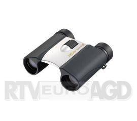 Nikon 8x25 Sportstar EX DCF (srebrny)