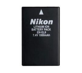 Nikon EN-EL9