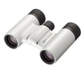 Nikon ACULON T01 8x21 (biała)