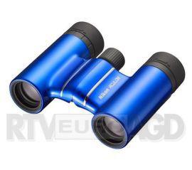 Nikon ACULON T01 8x21 (niebieska)
