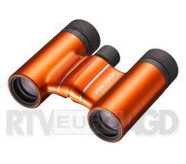 Nikon ACULON T01 8x21 (pomarańczowa)