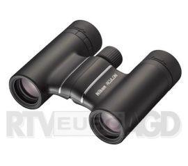 Nikon ACULON T01 10x21 (czarna)