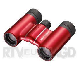 Nikon ACULON T01 10x21 (czerwona)