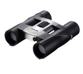 Nikon Aculon A30 8x25 (srebrny)