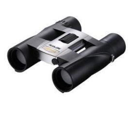 Nikon Aculon A30 10x25 (srebrny)