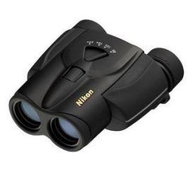 Nikon Aculon T11 8-24x25 (czarny)