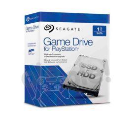 Seagate Game Drive 1TB dla PlayStation STBD1000101