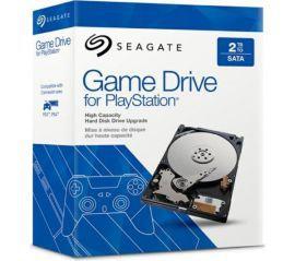 Seagate Game Drive 2TB dla PlayStation STBD2000103 - prze!POWERBANK za 1 zł!