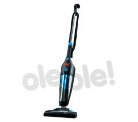 Bissell FeatherWeight Pro 1703N