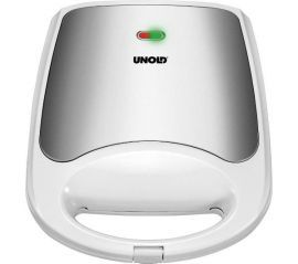 Unold 48480