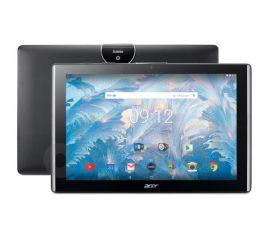 Acer Iconia One 10 B3-A40 16 GB Wi-Fi