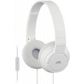 JVC HA-S185 Białe