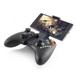 MODECOM Volcano FLARE Smartphone  / Mobile Gamepad