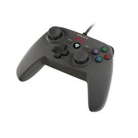 NATEC Gamepad GENESIS P58 (PC/PS3)