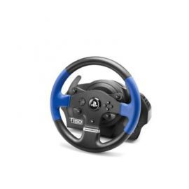 Thrustmaster Kierownica T150 Racing Wheel PS4