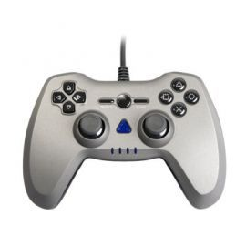Tracer Gamepad PC/PS2/PS3 Shadow