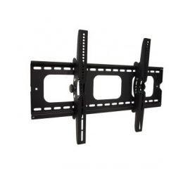 ART Uchwyt do TV LCD/LED/PLAZMA 32-80