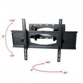 ART Uchwyt LCD AR-65 32-60'' 45kg                                            LCD/LED regulacja pion/poziom