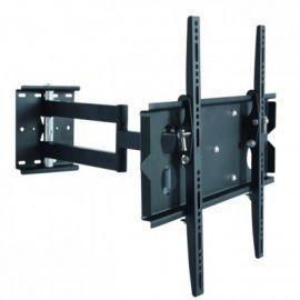 ART Uchwyt LCD AR-20B 32-50'' 45kg pion/poziom