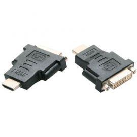 Gembird Adapter HDMI(M)->DVI-D(F)(24+1)