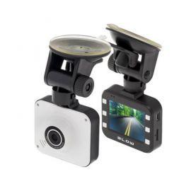 BLOW Rejestrator video BLACKBOX DVR F450
