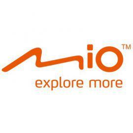 MIO MiVue 698 Dual 1080p DashCam