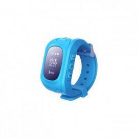 ART Zegarek dla dzieci z lokalizatorem GPS - niebieski