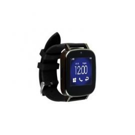 Media-Tech MOTIVE WATCH GSM ZEGAREK TYPU SMARTWATCH