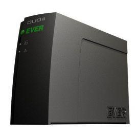 EVER DUO II PRO 800              DUOIIPRO800