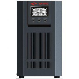 Fideltronik LUPUS KR 3000 PRO-IEC
