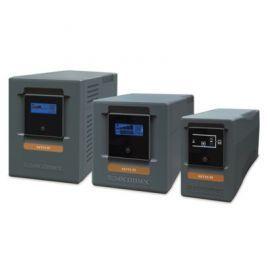 Socomec UPS NETYS PE 650VA/360W 230V/AVR/4XIEC,USB,LED