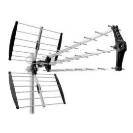 Cabletech Antena kierunkowa DVB-T Calbetech ANT0573