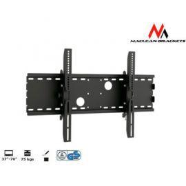 Maclean Uchwyt do TV 37-70'' 75kg MC-521 B max vesa 765 x 480 czarny
