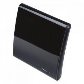 Sencor Antena SDA 300 DVB-T Zysk 20db,Imp 75 OHM,wskaźnik włączenia LED