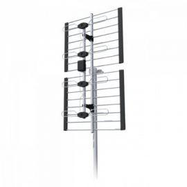 Sencor Antena SDA 630 DVB-T Zysk 11db,Imp 75OHm,Zasieg 75km