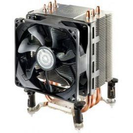Cooler Master Chłodzenie CPU HYPER TX3 Evo