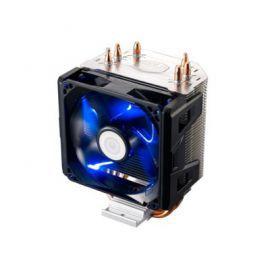 Cooler Master WENTYLATOR CPU COOLER MASTER HYPER 103, 92mm PWM fan