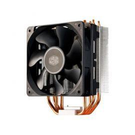 Cooler Master Chłodzenie CPU HYPER 212X