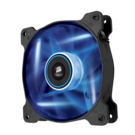 Corsair Fan AF120 LED Blue